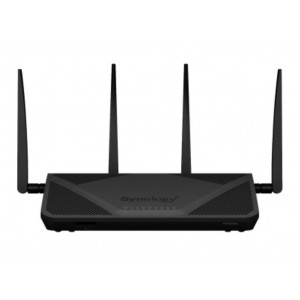 Router Wifi synology Rt2600AC