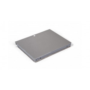 "LMP Battery MacBook Pro 15"" - Li-ion Polymer, A1175, 10.8V, 5400 mAh"