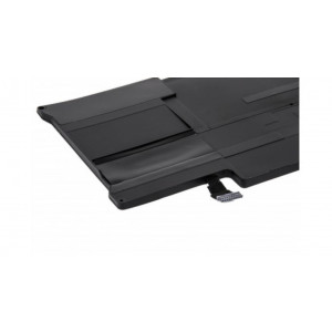 "LMP bateríaMacBook Air 13"" 2. Gen., 10/10 - 7/11 - built-in, Li-Ion Polymer, A1377, 7.3V, 53W"