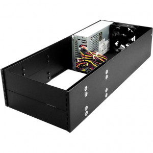 Sonnet Mobile Rack Módulo for Echo Express III-R