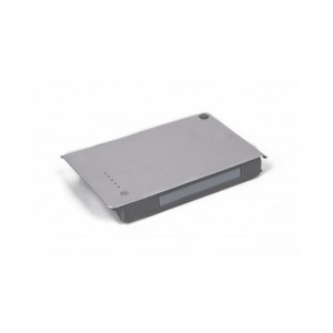 "LMP Battery PowerBook G4 12"" Aluminium - Li-Ion, 10.8V, 4000 mAh gar 1 año"