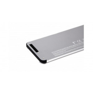 "LMP Battery MacBook 13"" Alu unibody 10/08 - 5/09 - Li-ion Polymer, A1280, 10.8V, 45Wh gar 1 año"