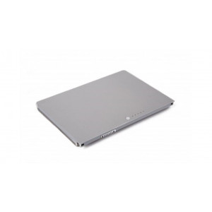 "LMP Battery MacBook Pro 17"" Li-ion Polymer, A1189, 10.8V, 6200 mAh gar 1 año"