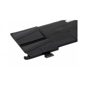 "LMP bateríaMacBook Air 11"" 1. Gen., 10/10 - 7/11 - built-in, Li-Ion Polymer, A1375, 7.3V, 39Wh gar 1"