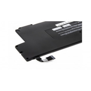 "LMP Battery MacBook Air 13"" 1. Gen. - built-in, Li-ion Polymer, A1245, 7.2V, 37Wh gar 1"