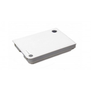 "LMP Battery iBook G3&G4 14"" white - Li-Ion, 10.8V, 4000 mAh gar 1 año"