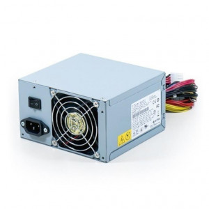 Synology alimentation 500W pour RS2416+