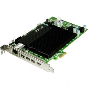 DELL - TERA2240 PCoIP Quad Port remote acceleration cards - Nuevo