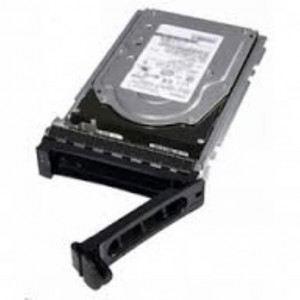 "Disco duro - 3,5"" 6TB -Dell -Disco duro 3.5"" 6To -7K2 Rpm - 6GBPS- 512e - Hot PLUG- nuevo"