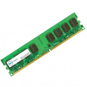 DELL MGY5T 16GB (1X16GB) 1333MHZ PC3-10600 240-PIN DDR3 FULLY BUFFERED ECC LOW VOLTAGE MODULE REGISTERED SDRAM