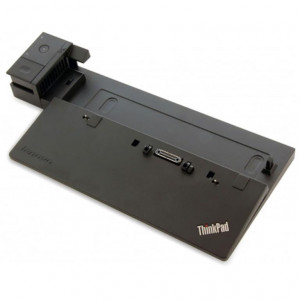 LENOVO Station home ThinkPad Prodock Nuevo
