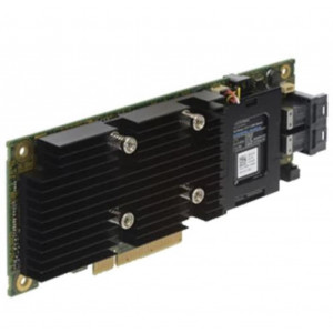 DELL - PERC H830 RAID Adapter for DELL Server - nuevo
