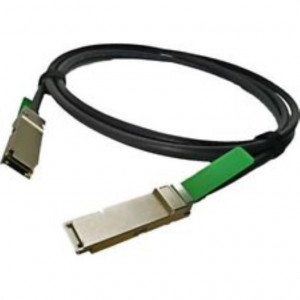 cable miniSAS 12Gbs SFF-8644 1 metro