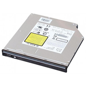 Grabador Blu-Ray 6X / DVD 8X/ CD 24X max - Teac interna slim