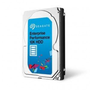 "Disco duro - 2,5"" 2.4TB - 10Krpm - SAS 12Gbps - 256MB - Seagate Enterprise Performance 10K v9 - 24/7"