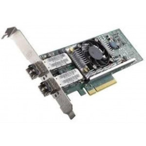 Broadcom 57810 DP 10Gb BT Converged Network Adapter nuevo DELL