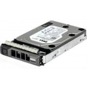 DELL : S12 CADDY FOR 3.5in HD Dell P/Edge R/M/T 610/710/R510