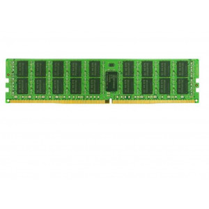 Memoria Qnap 32GB - DDR4 - PC4 17000/2133Mhz - R-DIMM - Registrado