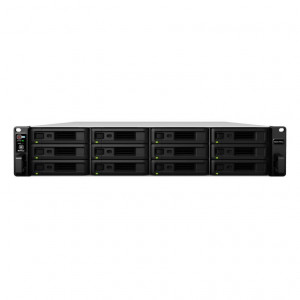 Synology NAS serie RS3617RPXS