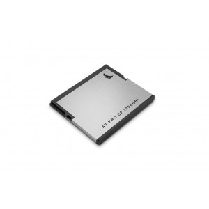AVpro CF 256 GB - Pack de 2