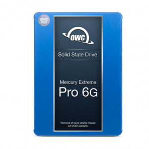 "SSD 2,5"" 240GB - SATA 6Gbps - 559/527MBps"