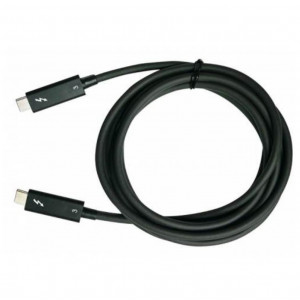 Cable Thunderbolt 3, 2m