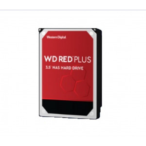 "Disco duro - 3,5"" 3TB - IntelliPower - SATA 6Gbps - 64MB - WD Red"