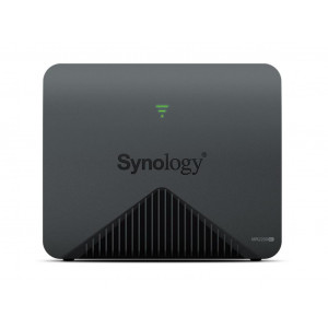 Router WIFI Synology MR2200AC MESH