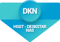 dkn Disk